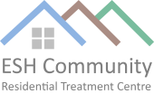 ESH Community Logo Residential v3 Transparent Medium WEB